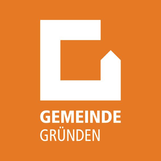 FeG Gemeindegründung I Mehr Gemeinden gründen in Deutschland