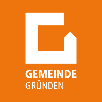 FeG Gemeindegründung | Mehr Gemeinden gründen in Deutschland